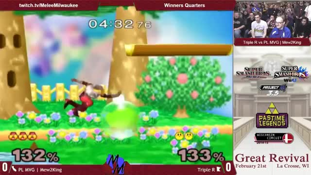 Watch and share Melee GIFs and Ssbm GIFs by sneaky_urkel on Gfycat