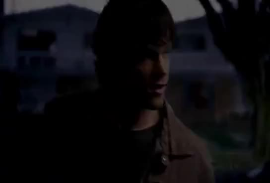 Watch this trending GIF on Gfycat. Discover more Dean GIFs on Gfycat