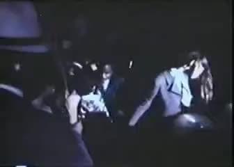 Jim arrested full