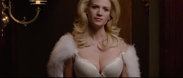 Watch and share January Jones GIFs and X Men GIFs on Gfycat