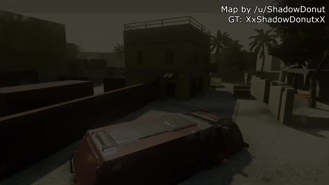 Watch and share Call Of Duty GIFs and Forge GIFs by shadowdonut on Gfycat