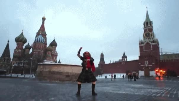 Watch Теги: москва GIF on Gfycat. Discover more related GIFs on Gfycat