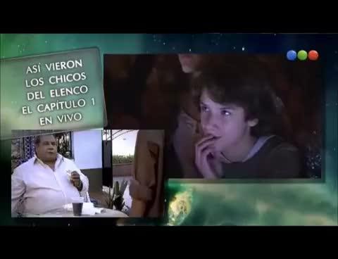 Watch and share Joaquin Ochoa GIFs on Gfycat