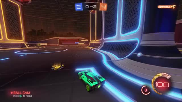 Watch Amazing Save GIF on Gfycat. Discover more rocketleague GIFs on Gfycat