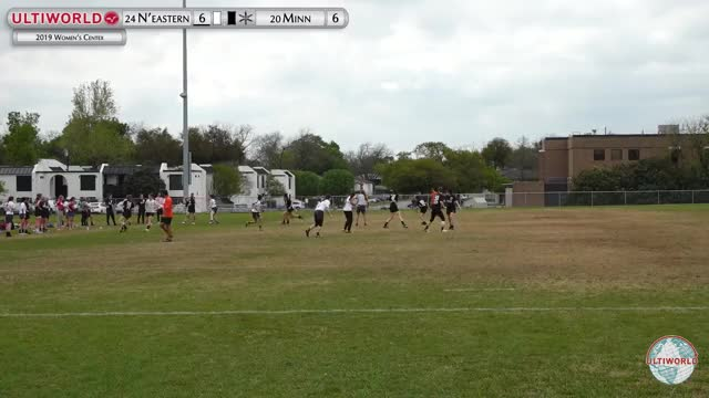 Watch and share Ultiworld GIFs and Sports GIFs on Gfycat