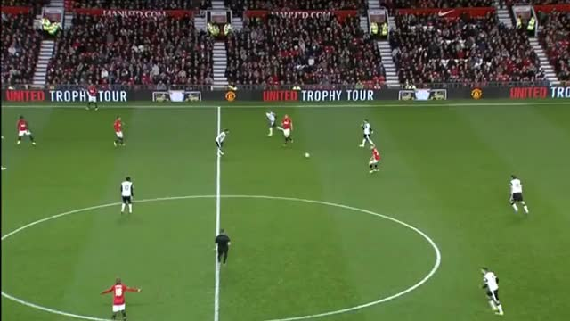 Watch 25 Hernandez (League Cup) GIF by mu_goals_2 on Gfycat. Discover more related GIFs on Gfycat