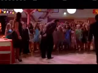 Watch Kenny Powers Dance GIF on Gfycat. Discover more Dance, Kenny, Powers GIFs on Gfycat