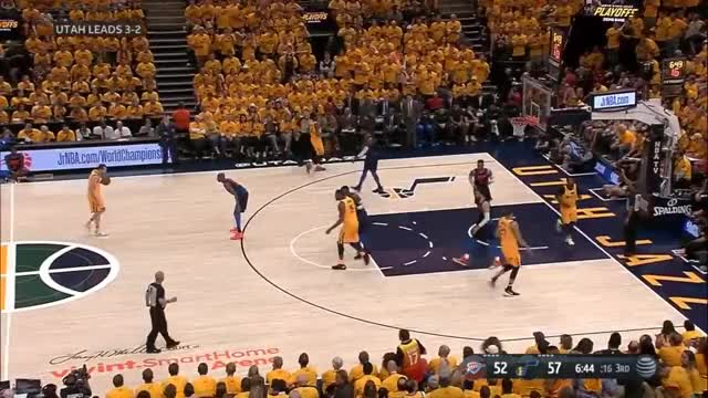 Watch and share Basketball GIFs and Favors GIFs by 왜 농구를 못 끊니 on Gfycat