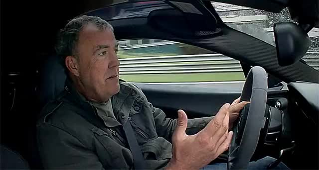 Watch and share Topgear GIFs by princeofindia on Gfycat