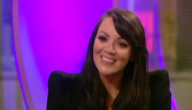 Watch aww thanks GIF on Gfycat. Discover more cute, dimples, love actually, martine mccutcheon, smile, thanks GIFs on Gfycat