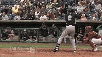 Watch derek jeter yankees gif GIF on Gfycat. Discover more related GIFs on Gfycat