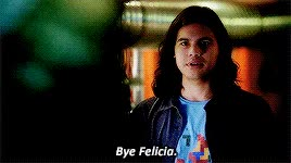 Watch and share Bye Felicia GIFs on Gfycat