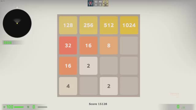 Watch 2048xCSGO GIF by @imania on Gfycat. Discover more csgo GIFs on Gfycat
