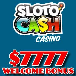 Watch and share SlotoCash Casino GIFs on Gfycat