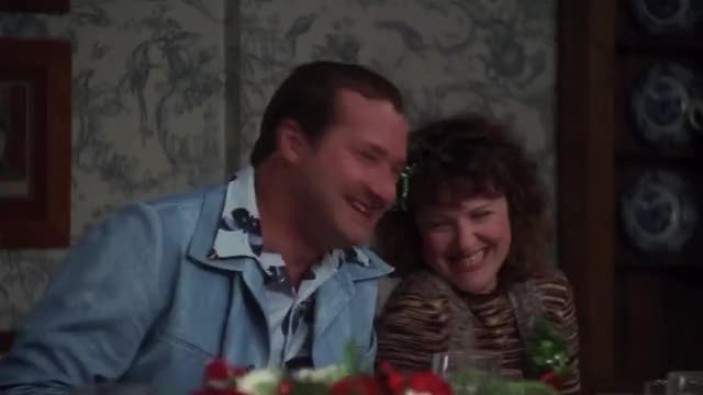 Watch and share Christmas Vacation GIFs and Gif Brewery GIFs on Gfycat