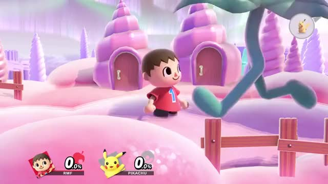 Watch Smashies GIF on Gfycat. Discover more Bonk, Effect, Hit, Melee, Villager, alpharad, audio, bros, bsd, clap, combos, cv, doods, head, hitting, realistic, showcase, simulation, smash, tutorial GIFs on Gfycat