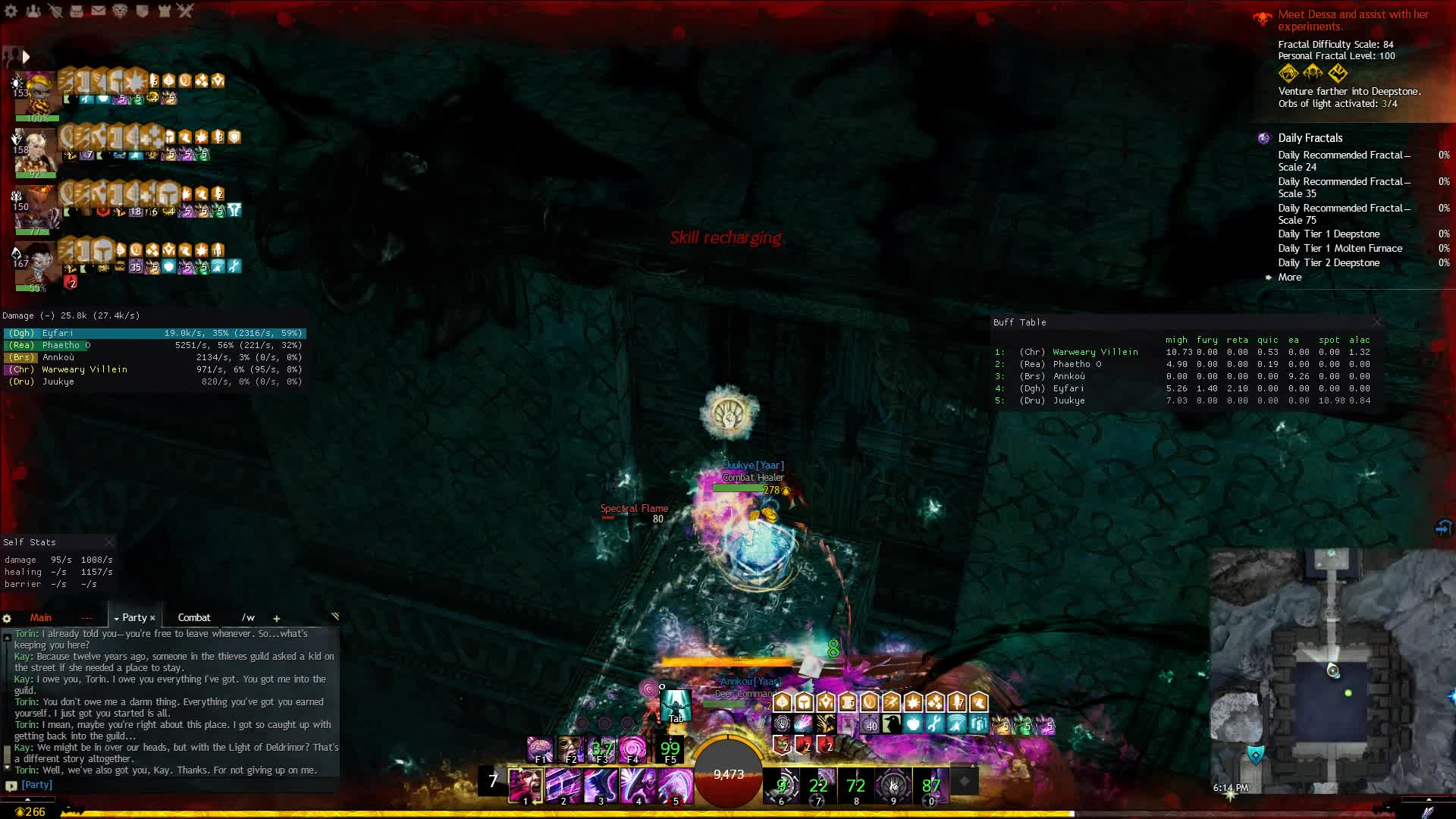 guildwars2, vlc-record-2018-10-06-02h06m09s-Guild Wars 2 2018.10.02 - 17.57.21.08.mp4- GIFs