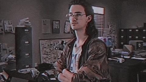 hackerman,  GIFs