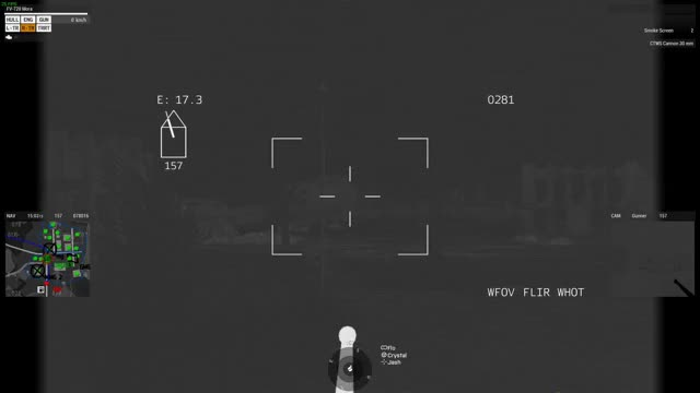 Watch Rooftop Jumping GIF on Gfycat. Discover more Arma3, CNTO GIFs on Gfycat