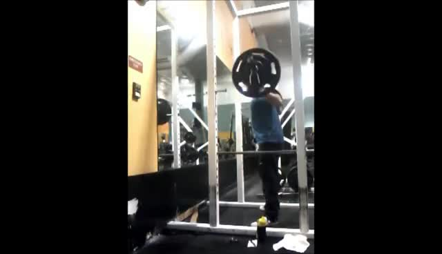 squat, squatting GIFs