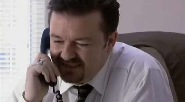 Watch and share Brent GIFs and David GIFs on Gfycat