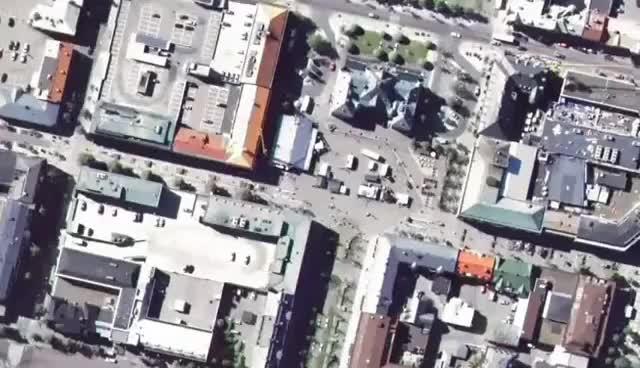 Watch and share Animasi Bumi Berputar GIFs on Gfycat