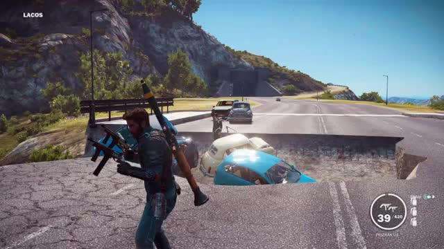 Watch Just Cause 3_20171009225721 GIF on Gfycat. Discover more PS4share, Just Cause 3, PlayStation 4, Sony Interactive Entertainment GIFs on Gfycat