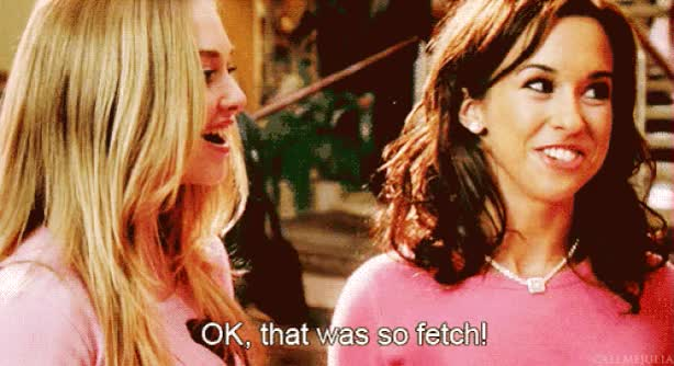 Watch fetch GIF on Gfycat. Discover more related GIFs on Gfycat