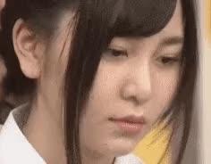 Watch karen GIF by popocake (@popocake) on Gfycat. Discover more akb48, iwata karen GIFs on Gfycat