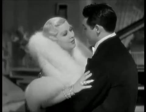Watch Mae West GIF on Gfycat. Discover more Cary Grant, Mae West, She Done Him Wrong GIFs on Gfycat