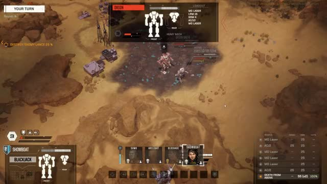 Watch and share Battletech GIFs and Beta GIFs by not psion on Gfycat