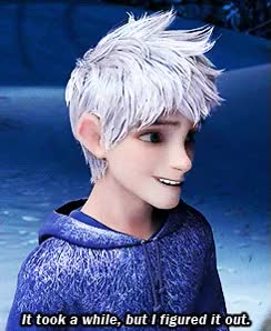 Watch gif 1000 My Gif 5 jack frost rise of the guardians rotg GIF on Gfycat. Discover more related GIFs on Gfycat