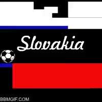 Watch and share Slovakia GIFs on Gfycat