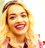 Watch mrg1106 said: GIF on Gfycat. Discover more rita ora GIFs on Gfycat