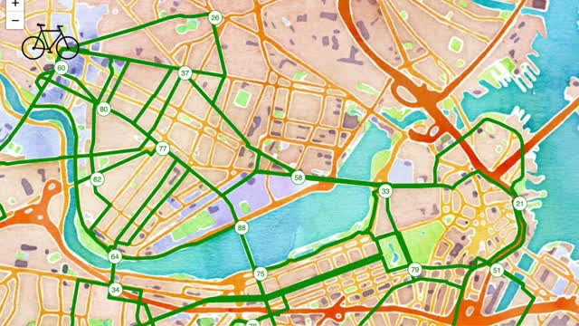 Watch and share Bikepoints GIFs and Cambridge GIFs by bikepoints on Gfycat