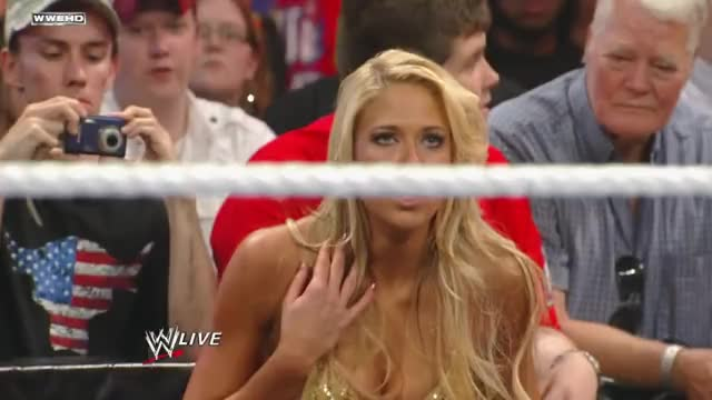 Watch and share Superstars GIFs and Summerslam GIFs on Gfycat