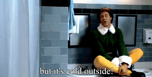 cold, freezing, cold GIFs