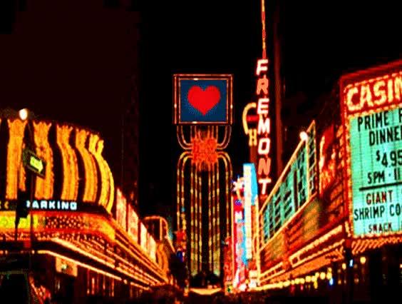 Watch and share Las Vegas Strip GIFs on Gfycat