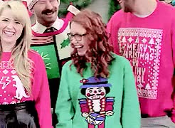 Watch and share Sourcefed Nerd GIFs and Meg Turney GIFs on Gfycat