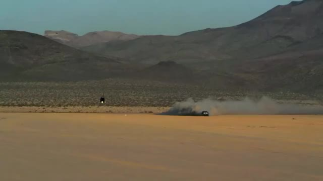 Watch Red Bull Signature Series - The Mint 400 FULL TV EPISODE GIF on Gfycat. Discover more Red Bull, Sports GIFs on Gfycat