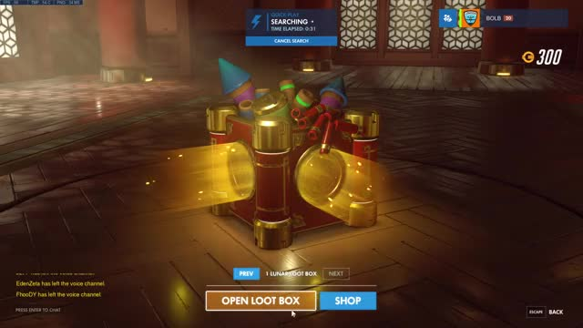 Watch Awesome loot box GIF by Gamer DVR (@xboxdvr) on Gfycat. Discover more Bolbotron, Overwatch, xbox, xbox dvr, xbox one GIFs on Gfycat