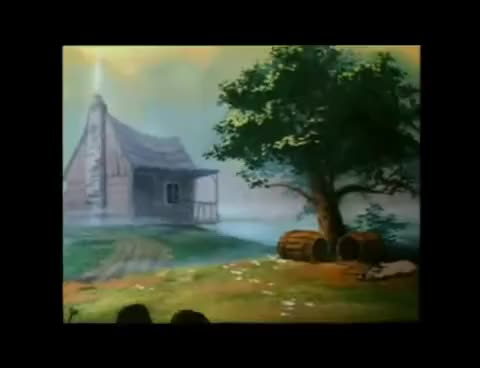 Watch Fox and the Hound: Todd meets Copper GIF on Gfycat. Discover more related GIFs on Gfycat