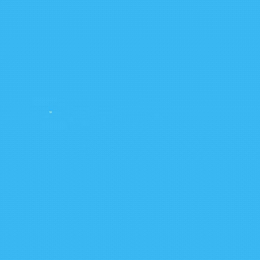 Watch this trending GIF by GIF Queen (@ioanna) on Gfycat. Discover more blue, chill, comes, excited, happy, here, is, it's, party, plans, purple, saturday, sunday, the, this, vibes, weekend, yay, yeah GIFs on Gfycat