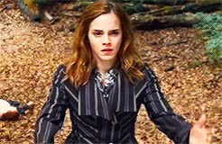 Watch dinah laurel lance ; queen of my heart GIF on Gfycat. Discover more Emma Watson, gif, harry potter, hermione granger, hpedits, hpgifs, lonelygifs, mine, ron weasley GIFs on Gfycat