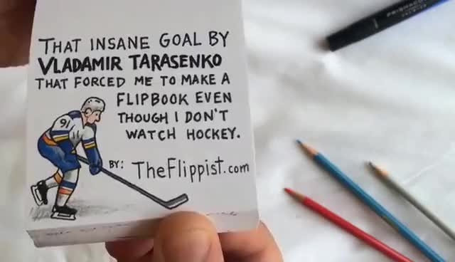 Watch this hockey GIF on Gfycat. Discover more Hockey GIFs on Gfycat