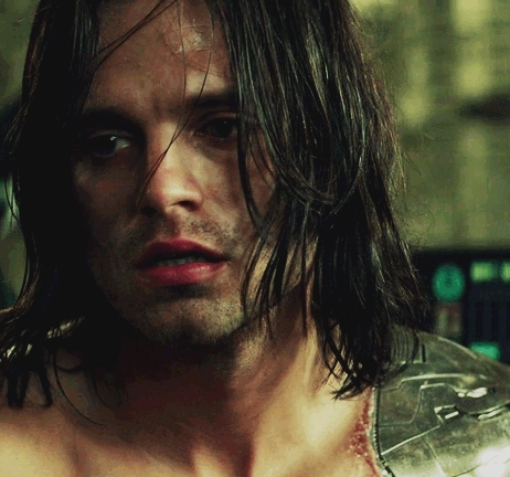 Bucky X Reader Gifs Search | Search & Share on Homdor
