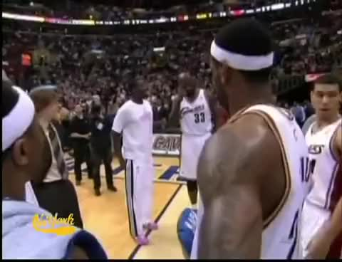 Watch this lebron james GIF on Gfycat. Discover more LeBron James, lebron james GIFs on Gfycat