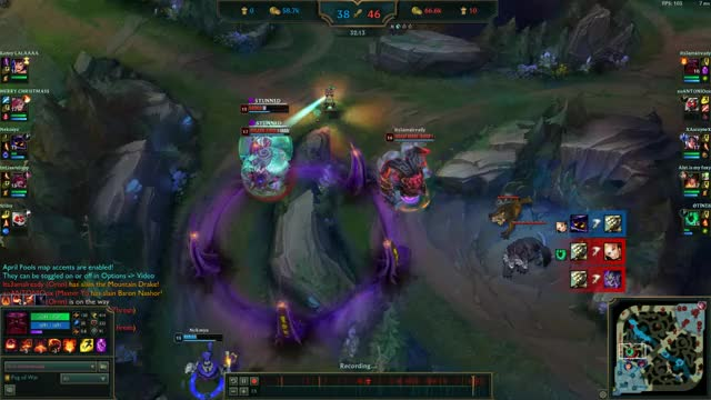 Watch bonk GIF by Mayonnaise (@mayonnaise) on Gfycat. Discover more leagueoflegends GIFs on Gfycat