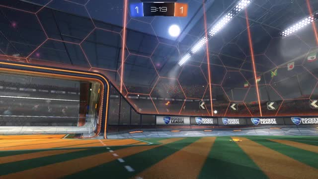 Watch 7-13-2018 11-28-53 PM GIF on Gfycat. Discover more RocketLeague GIFs on Gfycat