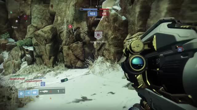 Watch tesseract GIF by Gamer DVR (@xboxdvr) on Gfycat. Discover more Destiny2, PvtDonut256, xbox, xbox dvr, xbox one GIFs on Gfycat